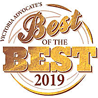 Best of the Best 2019 logo